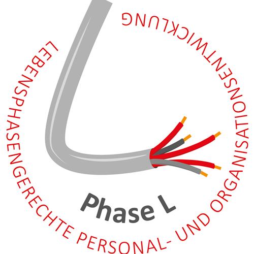 Phase L